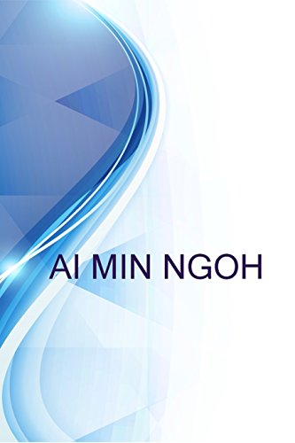 ai-min-ngoh-general-manager-at-celcom-axiata-berhad