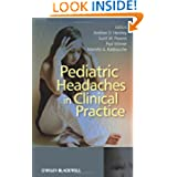 Pediatric Headaches in Clinical Practice