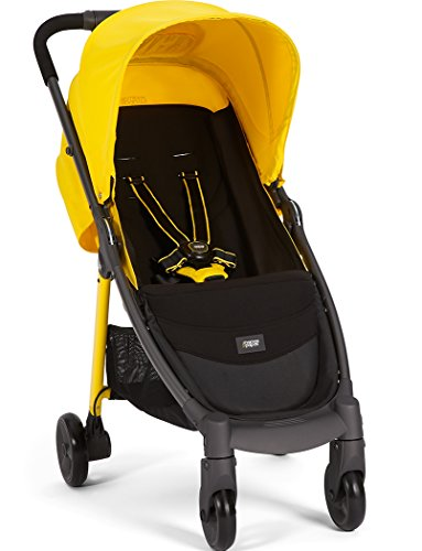 Second Hand Strollers front-770916