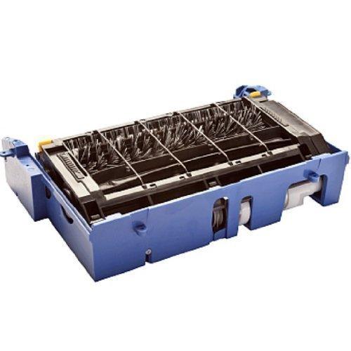 scatola-ingranaggi-originale-gear-box-grigia-per-tutti-i-modelli-di-irobot-roomba-compatibile-con-tu