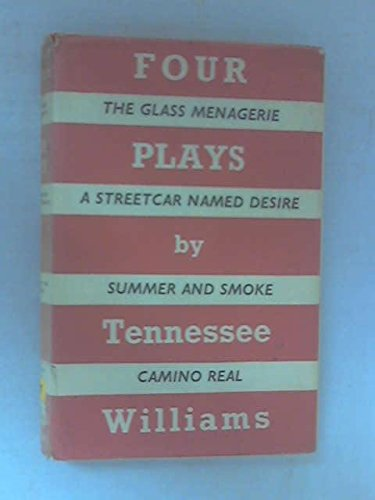 A critical analysis of the opening scene of the glass menagerie by tennessee williams