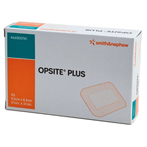 opsite-plus-adhesive-film-dressing-65x5cm-25