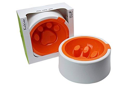 kiwicomp-dog-bowl-modern-non-toxic-acrylic-material-easy-clean-dishwasher-safe-non-skid-pet-bowl-7-i
