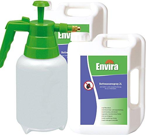 envira-anti-bettwanzenspray-2x2ltr-druckspruher