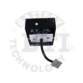 electronics > computers accessories > computer accessories bti rbc32 replacement battery for apc ups bn1250 electronics