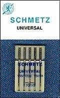 Schmetz Universal Size 90/14