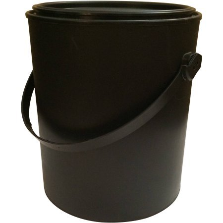 kw-container-gallon-all-plastic-can-with-plastic-lid-and-plastic-handle