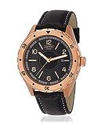 ESPRIT Reloj de cuarzo Man ES105541003 47 mm