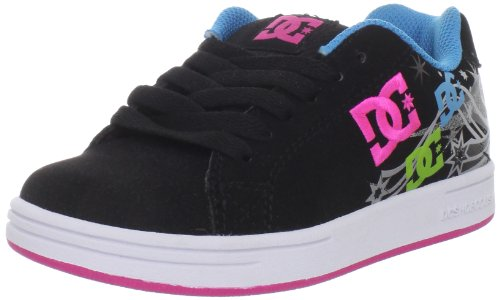 youths-pixie-starbust-bps-chaussures-fille-dc-shoes