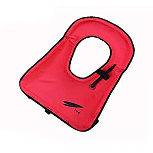 Choosing the Right Water Flotation Device for Your Child ...