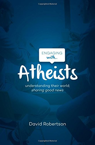 Engaging with Atheists PDF