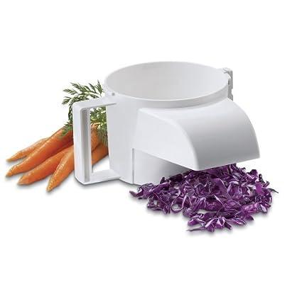 Cuisinart-DFP-3-Handy-Prep-Food-Processor