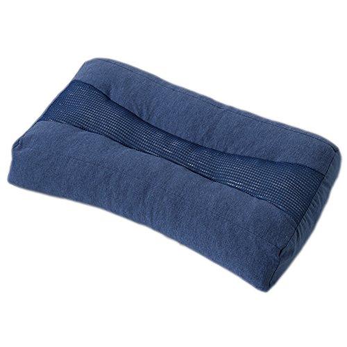 東京西川 洗える枕 Pillowstage ソフトパイプ(ふつう) NEW BASIC