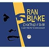Cocktails at Dusk: a Noir Tribute to Chris Connor (CD Digipack - Tirage Limité)
