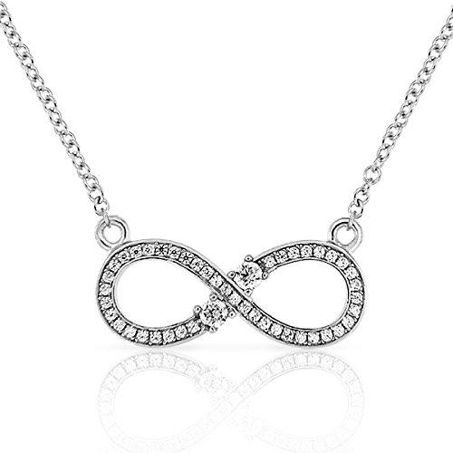 infinity-collar-infinity-simbolo-infinito-plata-925-1000-oxydes-de-zirconium