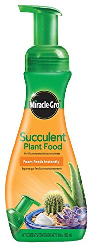 miracle-gro-1000532-foaming-succulent-plant-food-6-pack-8-oz