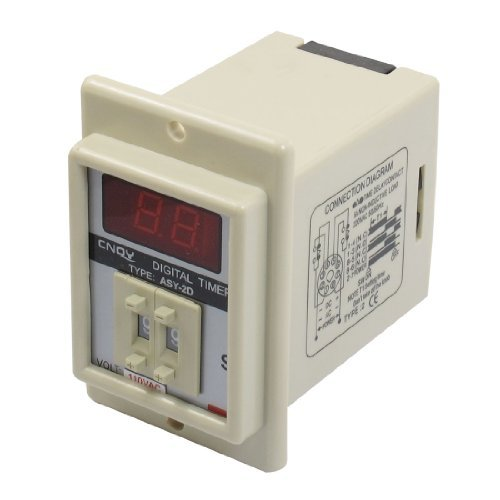 water-wood-white-ac-110v-power-on-delay-timer-time-relay-01-99-second-8-pins-asy-2d