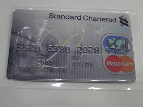 uk-a2z-r-novelty-standard-chartered-64gb-credit-card-usb-flash-drive