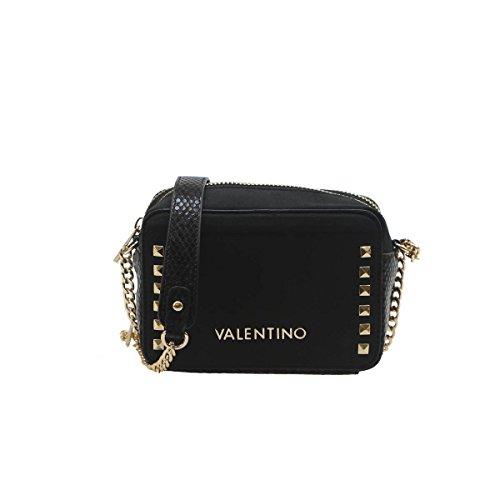 valentino-sac-pour-femme-a-porter-a-lepaule-noir-noir