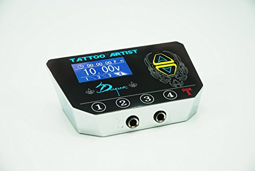 T-500 LED display Power Supply