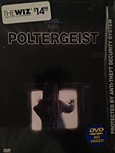 Poltergeist [Import USA Zone 1]