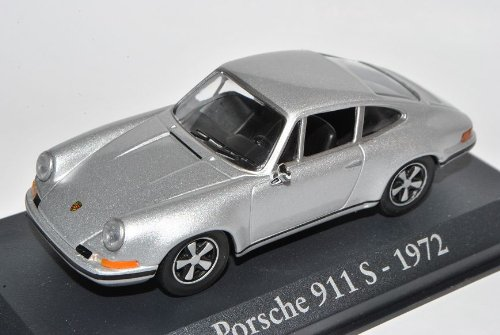 porsche 911 von 1964 kaufen was. Black Bedroom Furniture Sets. Home Design Ideas
