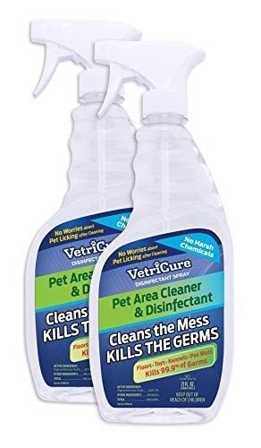 vetricure-pet-bereich-disinfectant-kills-999-der-keime-keine-chemischen-ruckstande-klauenhammer-latt