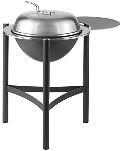 barbecue weber o dancook