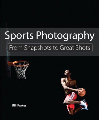 Sports Photography 0321885708 pdf