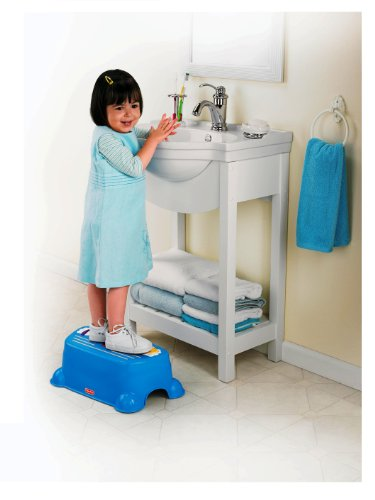 Fisher Price Sing With Me Step Stool