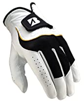 Bridgestone Golf e Glove 2012 (Left Hand, Medium Large Cadet)