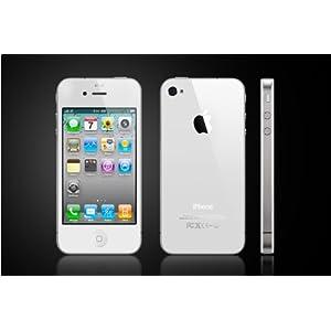 iphone 4 32gb white price in india