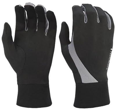 Trailheads Elements Glove