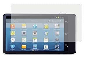 6 x Films de protection d'écran pour Samsung Galaxy Camera GC100 - Résistant aux éraflures / Display Protective Film