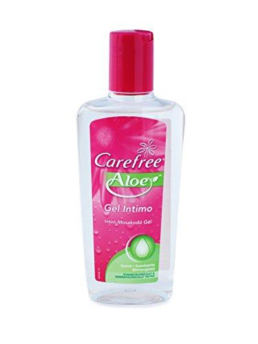 carefree-gel-intimo-aloe-200-ml
