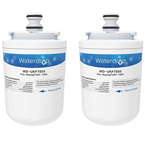 kompatibel-kuhlschrank-wasserfilter-fur-maytag-ukf7003axx-wasserfilter-jenn-air-amana-ukf7003-2