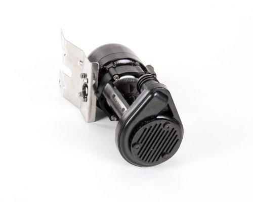 Manitowoc Ice 1480279 Water Pump 230-Volt 50/60 Hertz 96D 14W