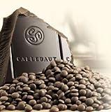 Callebaut Chocolate Discs 60.3%
