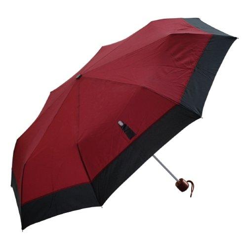 Ghibli Spirited Away stand out design umbrella Kaonashi folding umbrella From Japan New