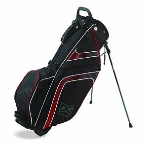 Datrek Go-Lite 14 Stand Bags by Datrek