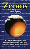 img - for Zennis [Paperback] [1998] 1st Ed. Peter Sprang book / textbook / text book