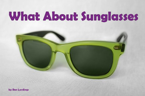 How To Choose Oakley Sunglasses