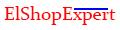 ElShopExpert