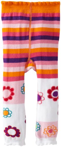 Baby Sock Flowers front-1056622