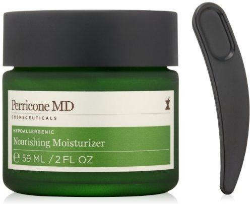 Hypoallergenic Nourishing Moisturizer by N.V. Perricone M.D.