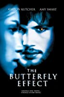 The Butterfly Effect (The Director's Cut)