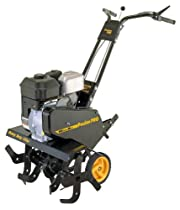 Buy Cheap Discount Yard Machines By Mtd ,Read Review Yard