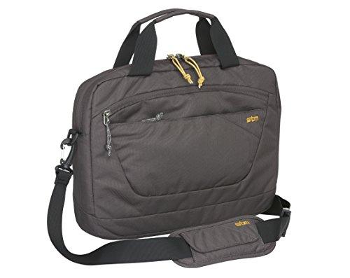 stm-bags-velocity-swift-shoulder-bag-for-13-inch-steel