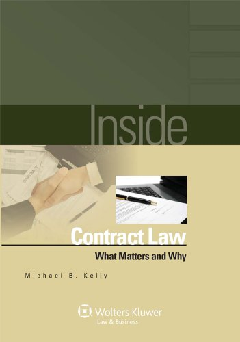 inside-contract-law-what-matters-and-why-inside-wolters-kluwer