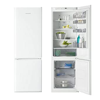 chauffage climatisation prix d 39 une climatisation portable. Black Bedroom Furniture Sets. Home Design Ideas